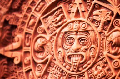 حضارة الأزتك - كيف تطورت وتنتهت حضارة الأزتك شمال المكسيك وأمريكا الوسطى - آخر حضارة محلية عظيمة في أمريكا الوسطى - لغة الناواتل