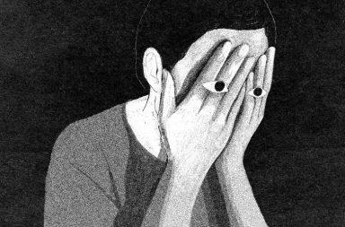 هل الانتحار فعل أناني حقًا - أخطر الخرافات التي يؤمن بها الكثيرون عن الانتحار - الأشخاص ذوي الميول الانتحارية - إنهاء الإنسان حياته