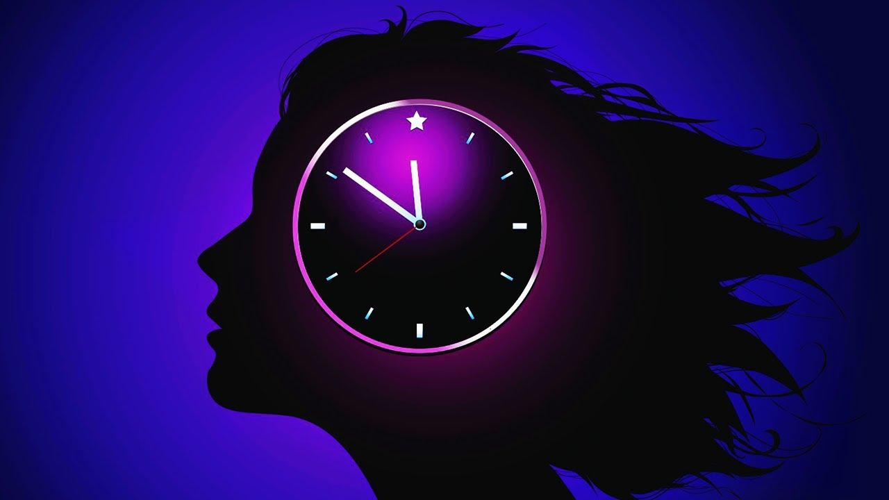 اكتشاف الخلايا العصبية المسئولة عن الساعة البيولوجية بالدماغ!