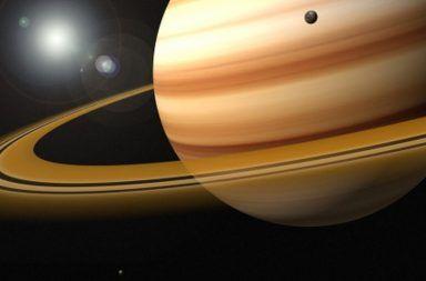 حقائق مثيرة عن كوكب زحل حلقات كوكب زحل أحد الكواكب الغازية في المجموعة الشمسية مهمة المركبة كاسيني عملاق غازي الحلقات الأقمار