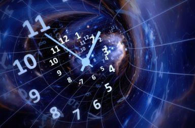 ما هي طريقة عمل الوقت ؟ - ماذا يحدث خلال تمدد الوقت؟ أهمية نظرية آينشتاين للنسبية الخاصة وعلاقتها بالزمن - لماذا يمشي الزمن للأمام وليس للخلف؟