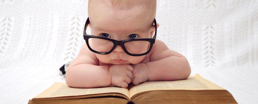 أفضل 5 كتب عن كيفية تربية الأطفال وفقًا لعالمة النفس التنمويّ
