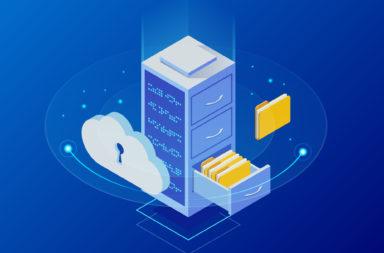 ما أهمية عمل نسخة احتياطية لبيانات موقعك على الإنترنت؟ ماذا تفعل لحماية موقعك على الإنترنت؟ لماذا يحتاج موقع الإنترنت إلى النسخ الاحتياطي للبيانات ؟