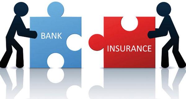 ما الفرق بين شركات التأمين والمصارف؟