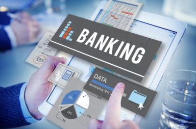 تطور العمل المصرفي عبر التاريخ: ما هي المراحل التي مر بها النظام المصرفي عبر التاريخ ليصل إلى شكله الحالي؟ دور بنك الاحتياطي الفيدرالي