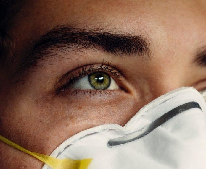 احذروا المدن ملوثة الهواء كي لا تفقدوا بصركم فقدًا دائمًا