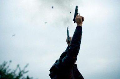 أين تذهب الرصاصة بعد إطلاقها في الهواء؟ ما مدى خطورة إطلاق النار في الهواء ؟ الخطر الناجم عن إطلاق النيران الطائش في الهواء