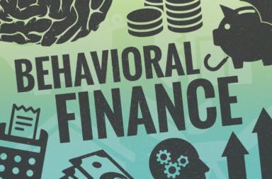 ما المواصفات التي تنطبق على المستثمر؟ فهم وشرح تأثير المشاعر البشرية في اتخاذ القرار المالي والاستثماري - ما هو التمويل السلوكي و كفاءة السوق ؟