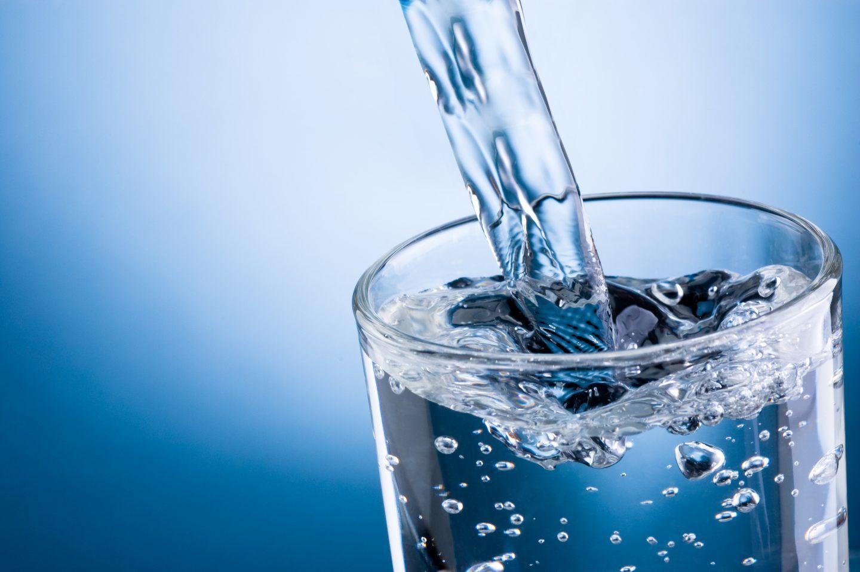 ليس ديتول ، مادة تقضي على ٩٩.٩٪ من البكتيريا في مياه الشرب بواسطة ضوء الشمس !
