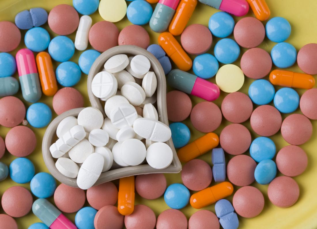 دواء الأتينولول: إرشادات الاستخدام والآثار الجانبية