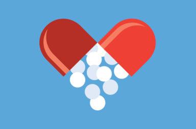 حاصرات بيتا: الأنواع والاستخدامات والتأثيرات الجانبية - دواء لتقليل الضغط على القلب والأوعية الدموية - دواء لمعالجة الصداع النصفي