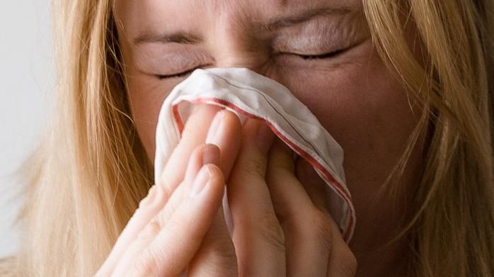 موسم الإنفلونزا القادم قد يكون أقسى مما عهدناه سابقًا