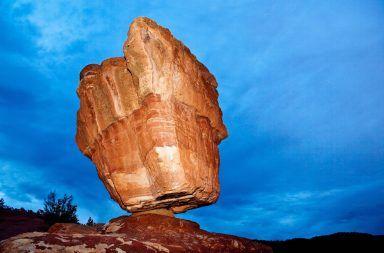 ما هي الصخور أنواع الصخور كيف تشكلت الصّخور على الأرض حجر الغرانيت كيف تشكل حجر الغرانيت حجر الرخام نارية رسوبية متحولة صخرة