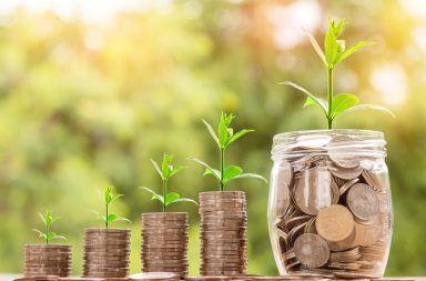 الاقتصاد الحيوي: توضيح مفهومه وأمثلة عليه مثال على الاقتصاد الحيوي من العالم الواقعي دمج تخصصات الاقتصاد والبيولوجيا علاقة الاقتصاد بعلم الأحياء
