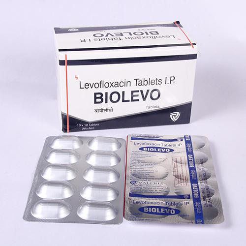 ليفوفلوكساسين: الاستخدامات والجرعات والتأثيرات الجانبية والتحذيرات - مضاد حيوي يحارب الجراثيم في الجسم - دواء لعلاج الالتهابات الجرثومية