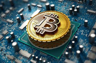 ما هو تعدين البيتكوين؟ كيف يتم التحقق من تحويلات العملات الرقمية؟ الفرق بين استخدام العملات الرقمية والعملات التقليدية - كيفية تعدين البيتكوين