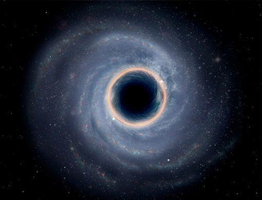 هل بامكاننا الان اختبار فكرة اشعاع هوكينغ و مفارقة فقدان المعلومات للثقوب السوداء على الارض ؟