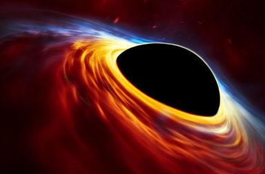 اكتشافات عظيمة تتعلق بالثقوب السوداء في 2020 - الاكتشافات المهمة المتعلقة بالثقوب السوداء في عام 2020 - اكتشافات مذهلة حول الثقوب السوداء