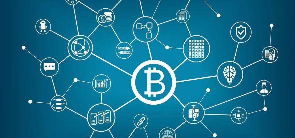ما هي البلوكتشين (Blockchain)؟ وكيف ستستفيد الشركات منها؟