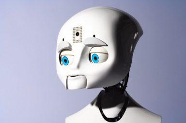 علماء يصنعون أول روبوتات حية في العالم - تحويل خلايا حية مأخوذة من أجنة الضفادع إلى أشكال حياة جديدة - تقنيات التعديل الجيني