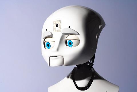 علماء يصنعون أول روبوتات حية في العالم