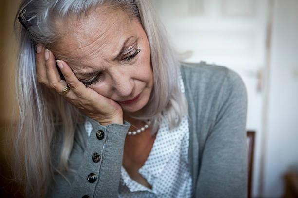 ما سبب تراجع الدافع للتعلم مع التقدم في العمر - الدافع لتعلم أشياء جديدة - الستريوسومات - مراكز الدماغ المرتبطة بتكون العادات والسيطرة