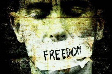 التهديدات التي تواجهها حرية الفكر كيف تنقذ عقلك؟ - لتقدم التكنولوجي والنفسي - التهديدات التي تواجهها الحرية الفكرية - الإرادة الحرة