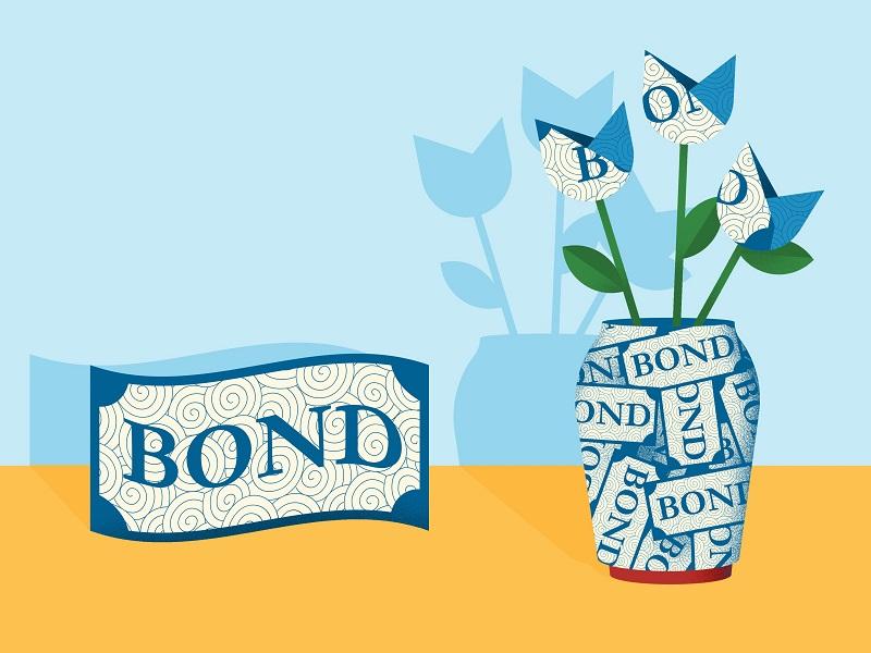 صندوق السندات