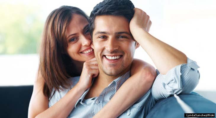 كيف يؤثر هرمون الكيسبيبتين على الرغبة الجنسية لدى الرجال؟