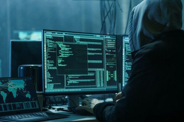 قد يكون هجوم إلكتروني كبير بخطورة هجوم نووي