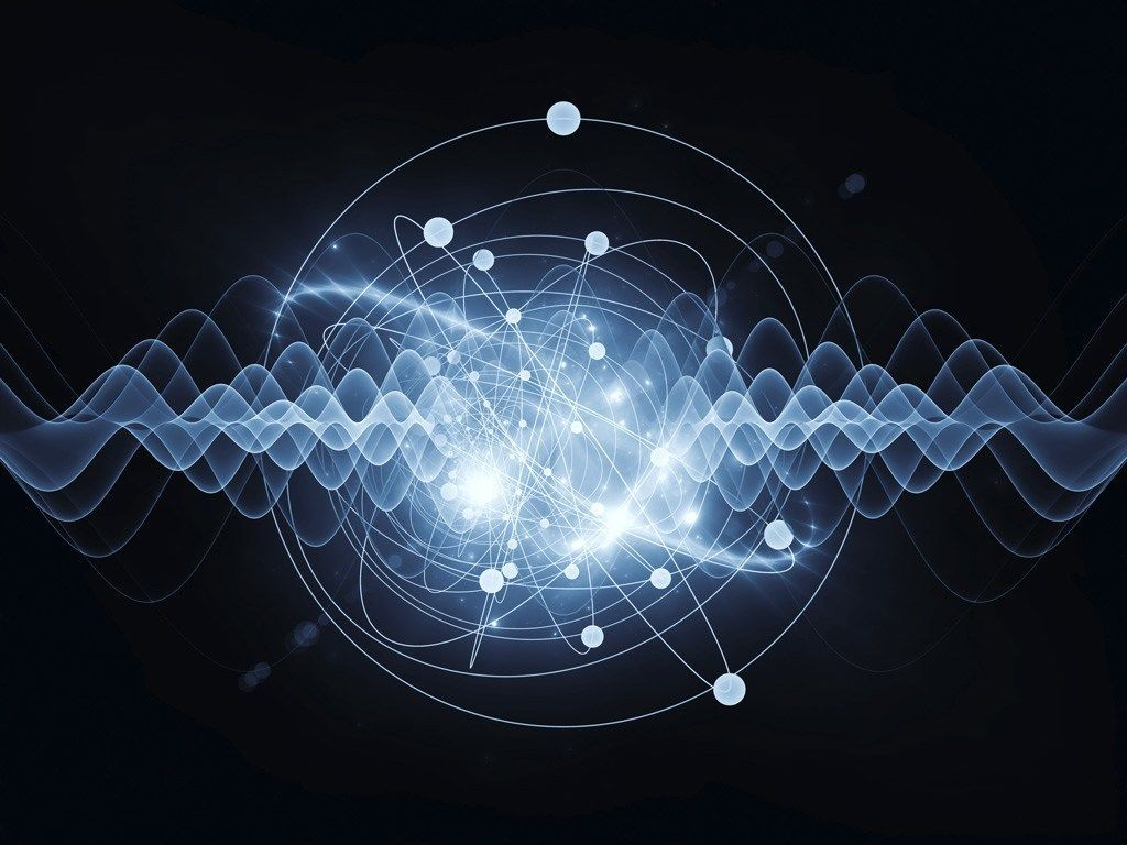 الميكانيك الكمي والكلاسيكي تناقض!