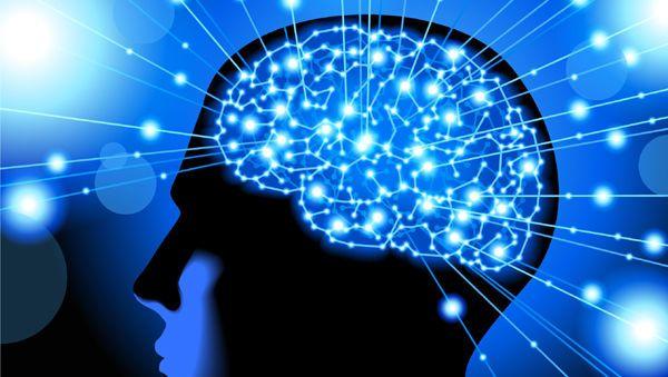 هل يساعد تحفيز الدماغ على التخلص من الميول الانتحارية؟