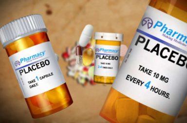 الدواء الوهمي يخفف من الضيق العاطفي حتى إن كنت تعلم أنك تتناول دواءً وهميًا - ما هو البلاسيبو - كيف يؤثر الدواء الوهمي على الجسم