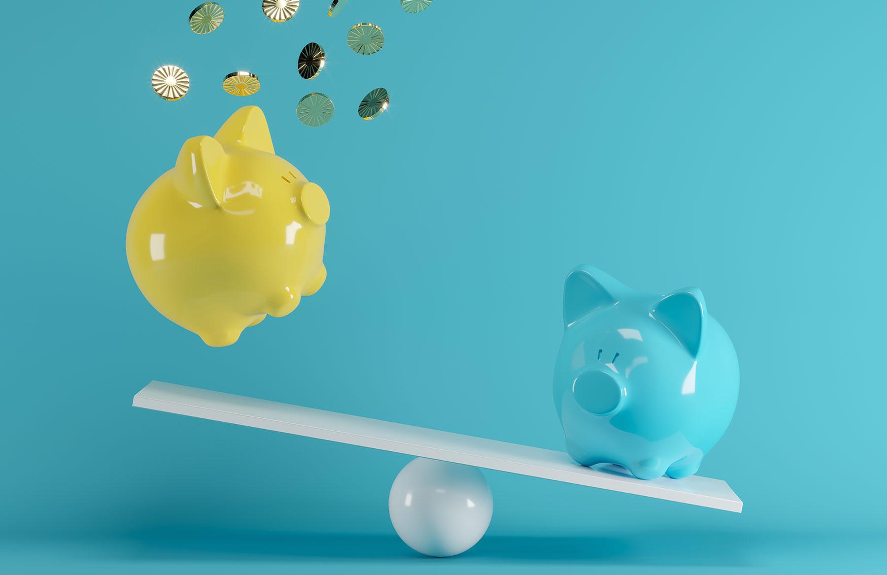 ما المقصود بقيمة العلامة التجارية - رأي العميل - التأثيرات السلبية أو الإيجابية - القيمة الناتجة - شراء منتج لا يحمل علامة تجارية - قيمة العلامة التجارية