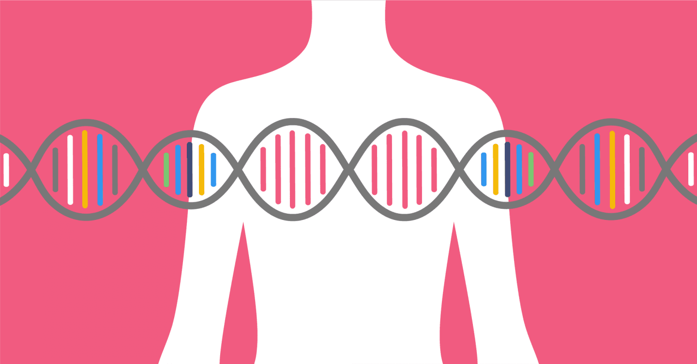 التعبير الجيني