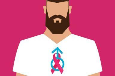 أسباب سرطان الثدي عند الرجال علاج سرطان الثدي عند الرجال الأسباب والأعراض والتشخيص والعلاج العقد اللمفاوية الغدد المنتجة للحليب