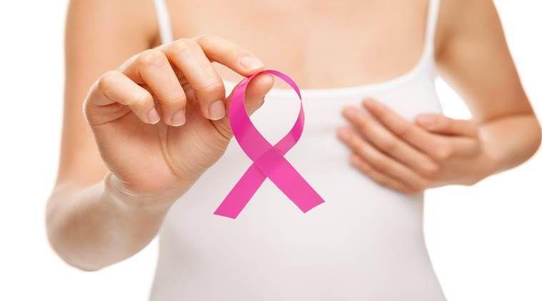 نقاطٌ هامة عليكِ أن تنتبهي لها قبل إجراء عمليةٍ جراحيّة لسرطان الثدي
