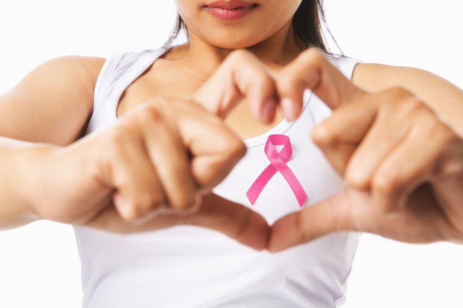 دراسية حديثة تحطم المعتقد السائد: الدهون مرتبطة بانخفاض خطر الإصابة بسرطان الثدي