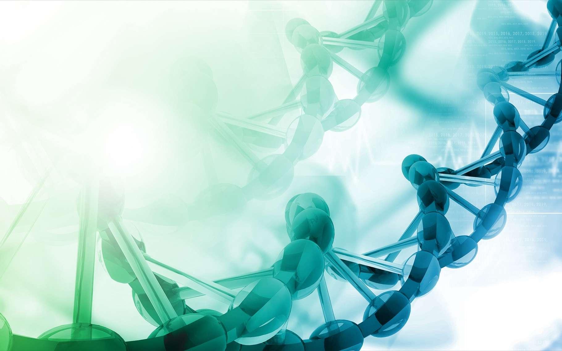 مركب عضوي طبيعي موجود في نوى خلايا النباتات والحيوانات - هل يجب أن تطعم كلبك حمية منخفضة البيورين؟ - ما هو مركب البيورين - حمض البول