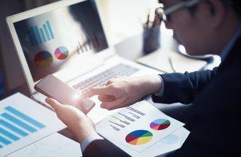سعر السوق: مفاهيم رئيسية وأمثلة