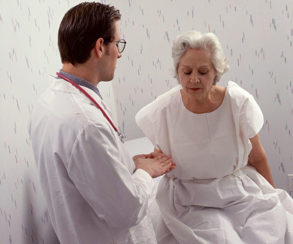 الاعتلال العضلي الناخر: الأسباب والأعراض والتشخيص والعلاج