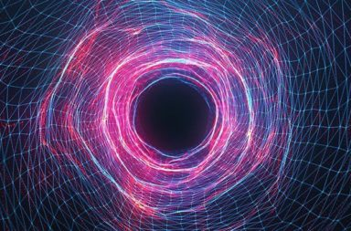 استخدم الفيزيائيون آلاف الجزيئات لوضعها في حالة كمية واحدة - في منعطف مهم لفيزياء الكم، دُفعت آلاف الجزيئات لتتشارك الحالة الكمية ذاتها - أنظمة الكم المعقدة