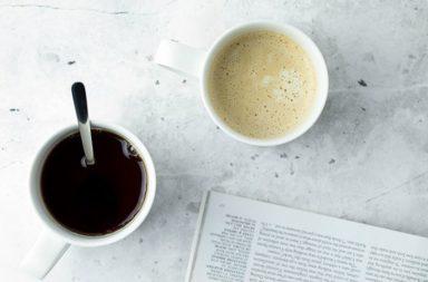 ما أعراض انسحاب الكافيين وكيف تقلل من آثاره - ما هي أعراض الإقلاع عن شرب الكافيين وما هي خطوات التخفيف من آثاره - تأثير شرب القهوة