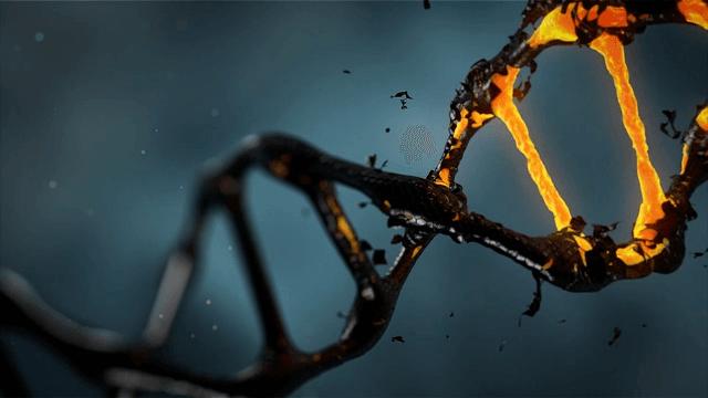 علاج جيني جديد للسرطان باستخدام الليزر