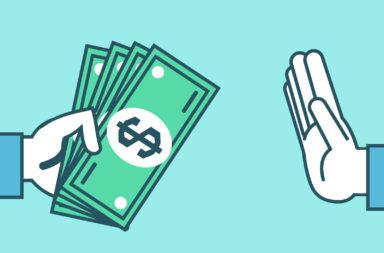 هل علينا أن نتخلى عن النقود - مجلس الاحتياطي الفيدرالي - التحول إلى مجتمع غير نقدي - التخلص من استخدام النقود - توقف الحاجة للمال