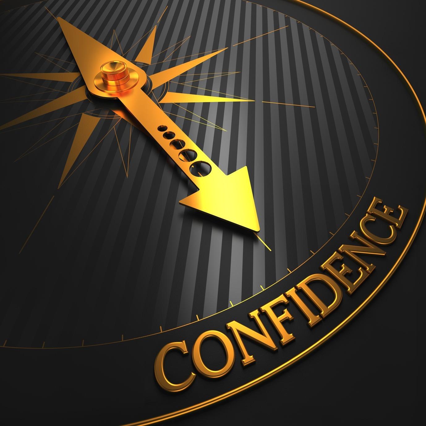ما هو مؤشر ثقة المستهلك؟