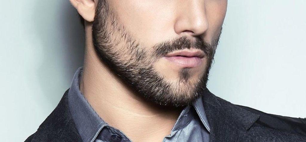 لماذا لا ينمو شعر ذقن (اللحية) لدى بعض الرجال؟