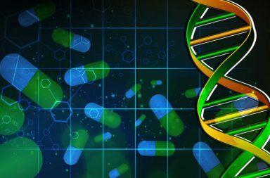 ما هي هندسة الكيمياء الحيوية الرعاية الصحية والزراعة والغذاء والإنزيمات والكيماويات ومعالجة النفايات والطاقة علم الأحياء الدقيقة