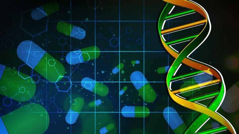 ما هي هندسة الكيمياء الحيوية ؟