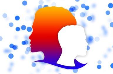 ما العلاقة بين صدمات الطفولة والشيخوخة المبكرة - العوامل النفسية التي قد تضر بالقُسيم الطرفي (الطرف الحامي للكروموسوم) - الاعتداء الجنسي وصدمات الطفولة